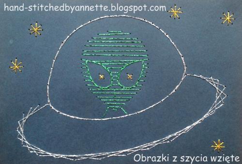 Obrazki z szycia wzięte - na podstawie wzoru z form-a-lines.net