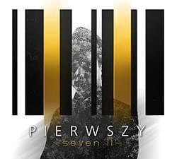 Pierwszy – Seven II