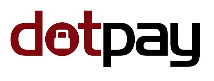 bezpieczny przelew online DotPay