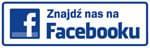 Plub nasz profil na Facebook'u!