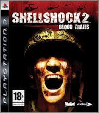 ShellShock 2 �cie�ki krwi (2009) PS3 - TMD