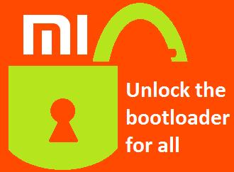 Factory reset a Mi Band 2? - Mi Band 2 - Xiaomi MIUI Official Forum