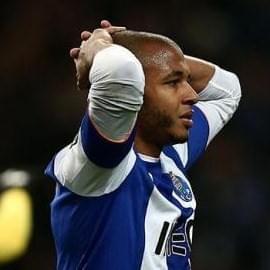 Smoki tracą punkty. FC Porto - Arouca 1:2