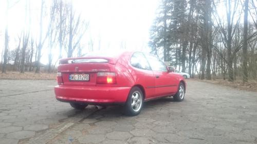 Szpyrka's Red AE101  13785801014b25fcmed