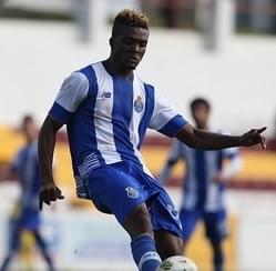 FC Porto B 2:0 SC Braga B