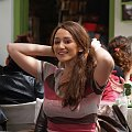 #Grecja#ludzie#kobieta#dziewczyna