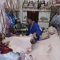 #ludzie #Maroko #praca