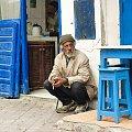 #ludzie #Maroko