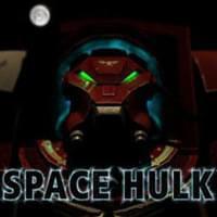Space Hulk (2015) PS3 - Duplex