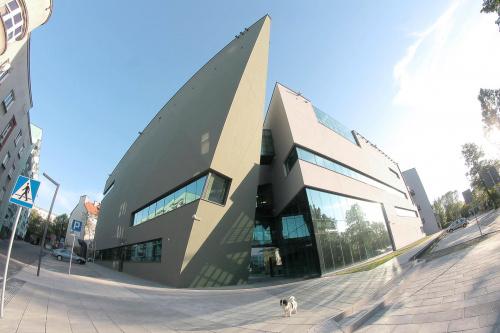 A.S.P.Katowice