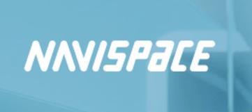 NaviSpace