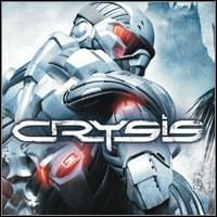 Crysis (2011) PS3 - P2P
