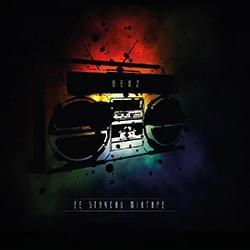 Beuz - Ze Strychu Mixtape