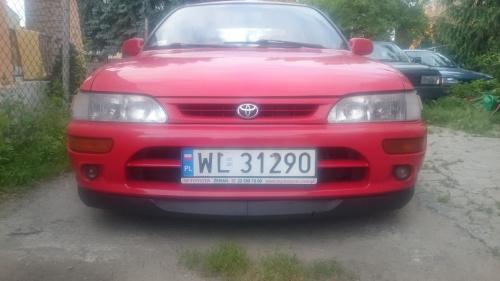 Szpyrka's Red AE101  427a5bd2f63cb7fdmed