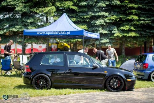 http://images77.fotosik.pl/681/09c2877a5d9c121dmed.jpg