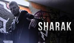Sharak (The Ostprausters) - Zmiany EP