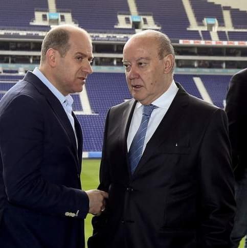 Liderzy FC Porto mocno krytykowani